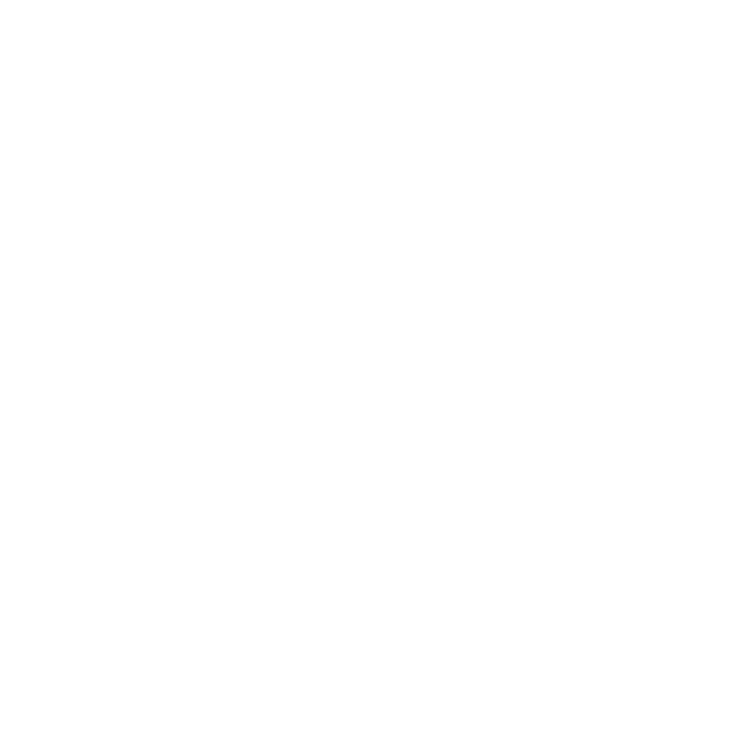 https://redwoodbuildershtx.com/wp-content/uploads/2020/08/dfw-improved-bbb-rating.png